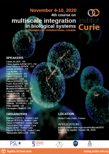 Poster Multiscale 2020
